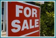 Ravena, Coxsackie, Selkirk Home Inspector, for sale sign