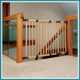 Safety gates, Home Inspectors in Troy, NY
