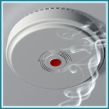 Smoke detectors, Home Inspectors in Kinderhook, NY