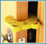 Door stops, Home Inspectors in Delmar, NY