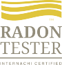 Radon testing, HouseAbout Home Inspections