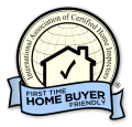 1st time home buyers, Home Inspector