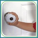 Door locks, Troy, NY inspections
