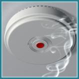 Smoke detectors, Home Inspectors in Kinderhook, NY