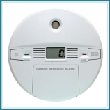 CO detectors, Home Inspectors in Chatham, NY
