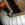 Glenmont Home Inspection - Broken pipe