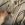Troy Home Inspection - Knob & Tube