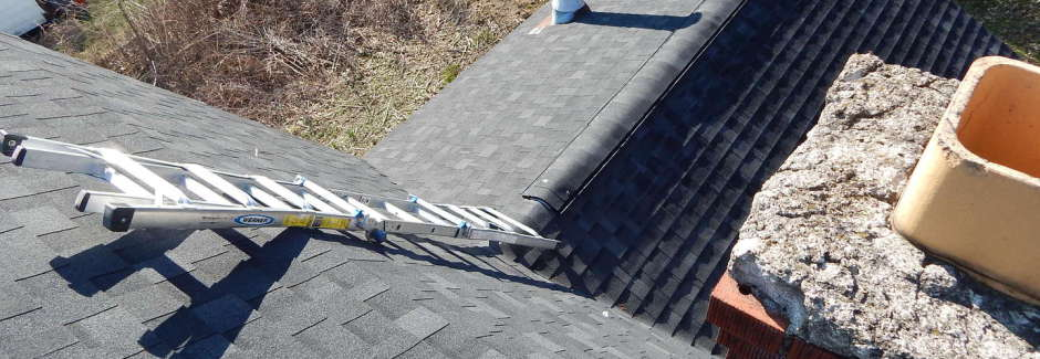 HouseAbout Home Inspections LLC - NYS Home Inspector Code of
